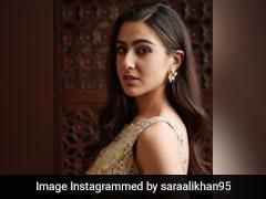 Sara Ali Khan On Ex-Boyfriend Veer Pahariya And Current Relationship Status