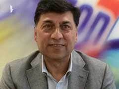 Reckitt Benckiser CEO Rakesh Kapoor To Retire By 2019-End