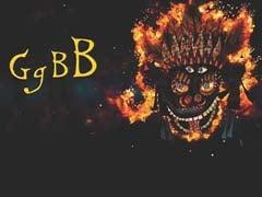 ৫০'এ পা সত্যজিতের 'গুগাবাবা'! ১ মার্চ অ্যানিমেশনে ধরা দেবে 'গুপি গাওয়াইয়া বাঘা বাজাইয়া'