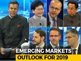Video : Impact Of US Protectionism On India And Other Emerging Markets