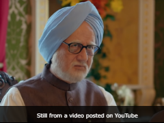 Case Filed Against Anupam Kher, Akshaye Khanna Over Manmohan Singh Film