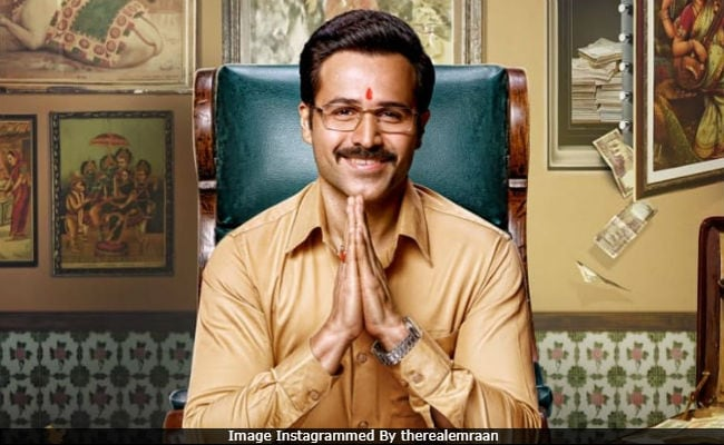 Why Cheat India Movie Review: Low-Key Drama Benefits From Emraan Hashmi's Restrained Performance