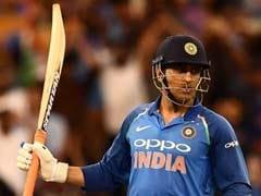 IND vs NZ: टीम इंडिया होती है फ्लॉप तो एमएस धोनी बनते हैं 'मसीहा', कर चुके हैं ये कारनामा