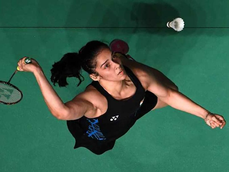 Saina Nehwal vs Carolina Marin, Malaysia Masters 2019 Semifinal: When And Where To Watch Live Telecast, Live Streaming