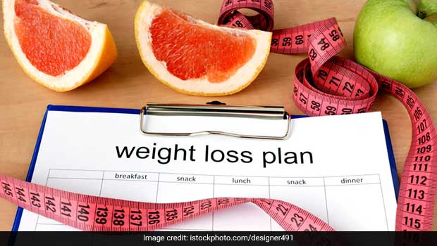 Weight Loss: Three Diet Hacks To Lose Weight Without Exercising