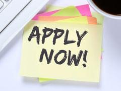 CISF Recruitment 2019: हेड कॉन्सटेबल के 429 पदों पर आवेदन की आखिरी तारीख आज, ऐसे करें अप्लाई