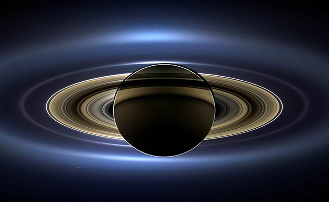 Saturn Moons: Saturn Outshines Jupiter With Discovery Of 20 New Moons