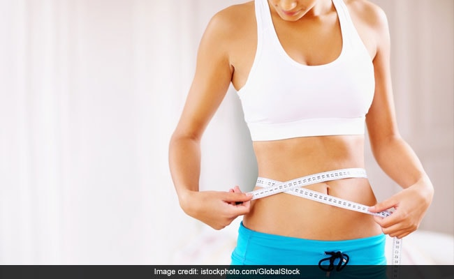 Fill Your Belly With Growing, Golf-Ball-Size Pills For Weight Loss: Study