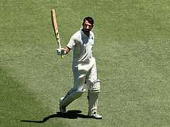 IND vs AUS 4th Test: चेतेश्वर पुजारा 'यह बड़ा कारनामा' करने वाले बने सिर्फ चौथे बल्लेबाज