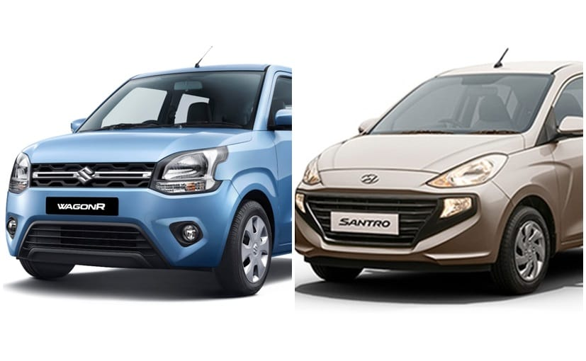 This Republic Day we take a look at rivalries between cars that spawned for the past seven decades