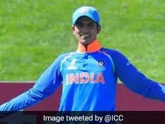 Vijay Shankar, Shubman Gill Replace Hardik Pandya, KL Rahul For Australia, New Zealand Series