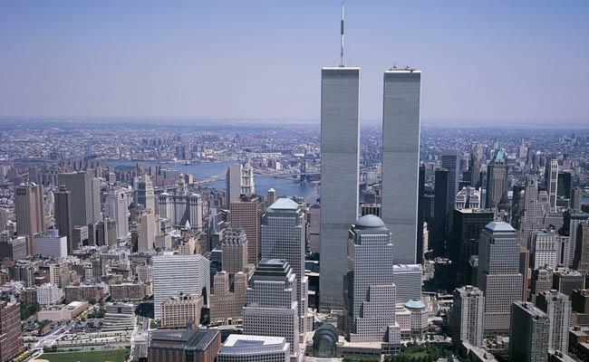 9/11 தாக்குதல் ரகசிய ஆவணங்களை வெளியிடுவதாக மிரட்டும் ஹேக்கர்கள்!