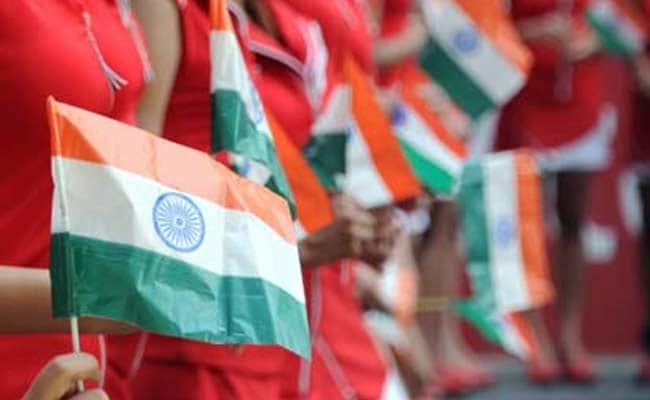 भारतीय गणतंत्र के बारे में कितना जानते हैं आप...?
