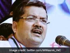 कौन हैं मुकुल वासनिक, जिनका नाम कांग्रेस अध्यक्ष पद की दौड़ में सबसे आगे है?