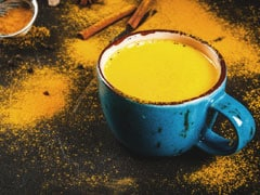 Turmeric Milk Benefits: Why You Should Have Turmeric Milk Every Night