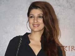 Twinkle Khanna's Polka Pants Look Is Easy To Get In These 6 Pieces