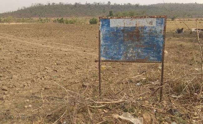 जानिए भारतरत्न नानाजी देशमुख के गोद लिए गांव का सीधा हाल