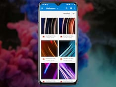 How To Get OnePlus 6T McLaren Edition Interface On Stock OnePlus 6T (No Root)