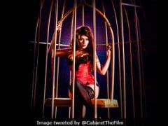 Pooja Bhatt On Digital Release Of <i>Cabaret</i> Starring Richa Chadha: 'Glad, Though It's Delayed'