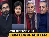 Video : CBI Still A 'Caged Parrot'?