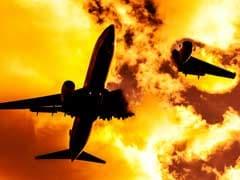 साल 2017 इतिहास का सबसे सुरक्षित साल, लेकिन 2018 में विमान हादसों में हुई रिकॉर्ड मौतें