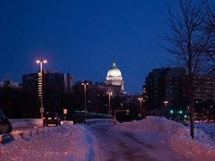 6 Dead As Deep Freeze Grips US Midwest, Emergency In 2 States: Officials