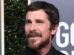Golden Globes Highlights: From <i>A Star Is Born</i> Snub To Christian Bale's Satan Shoutout, 15 Things You Need To Know