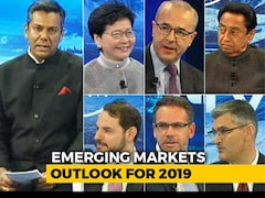 Video: Impact Of US Protectionism On India And Other Emerging Markets