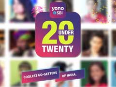 Will Cricket Win Over Shooting In YONO SBI's 20 Under 20 Sporting Award?