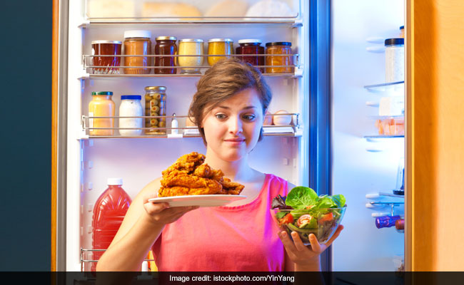 Weight Loss: Six Reasons Your Diet May Not Give You Results