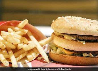 Old McDonald's Employees Reveal Intriguing 'Inside Secrets' On Reddit
