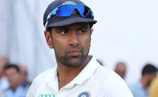 Ind vs Aus: सिडनी टेस्ट के लिए भारत की 13 सदस्यीय टीम घोषित, आर. अश्विन के खेलने पर संदेह