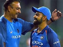 IND vs AUS 3rd ODI: विश्व कप को लेकर विराट कोहली ने कही यह 'बड़ी बात'