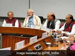 Exclusive: यूपी, महाराष्ट्र जैसे कई राज्यों के बजट में पारदर्शिता की कमी, ट्रांसपेरेंसी इंटरनेशनल इंडिया की रिपोर्ट में खुलासा