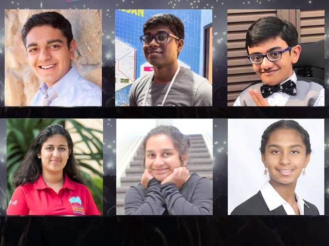 Video : Sponsored: Fuel-Free Bikes, Bee-Saving Bots - India's Teens Are Game-Changers!