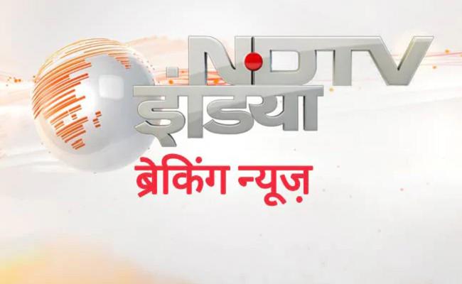 NEWS FLASH: भारतीय प्रशासनिक सेवा के वरिष्ठ अधिकारी राजीव कुमार नए वित्त सचिव नियुक्त किए गए