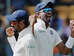 Bans On Hardik Pandya, KL Rahul Lifted For Now; Fans Divided Over Decision