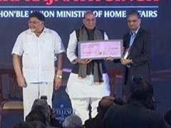 एनडीटीवी के तीन पत्रकारों को मिला प्रतिष्ठित 'रामनाथ गोयनका अवार्ड'