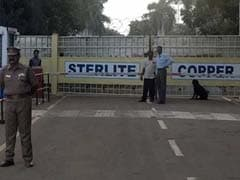 Madras High Court Refuses To Allow Reopening Of Vedanta's Copper Smelter