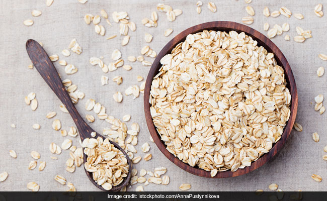 Not Just Weight Loss, Fibre-Rich Diet Can Lower Risk Of PTSD As Well- Know What This New Study Says