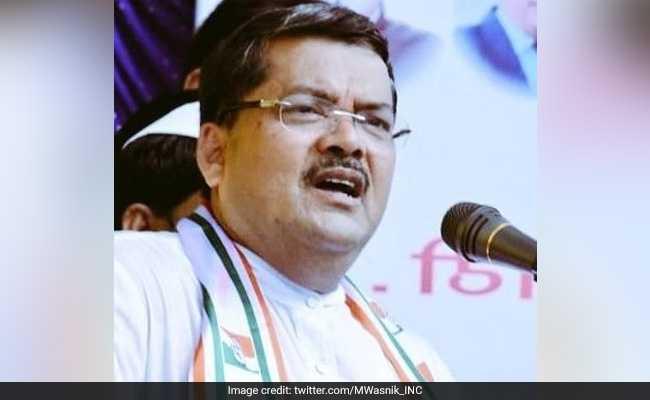 'Dream Merchant To Hollow Leader': Congress Lawmaker's Swipe At PM Modi
