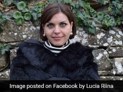 Daughter Of Italian Mafia Boss Denies Cashing In With Paris Restaurant