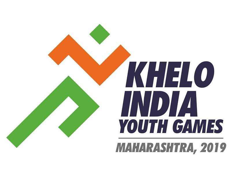 Khelo India: Punjab, Kerala Post Big Wins In Football