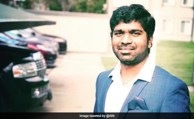 Telangana Man Shot By Robbers In US Needs Multiple Surgeries, Is Critical