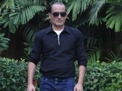 Akshaye Khanna Was First Offered Sunil Dutt's Role In <i>Sanju</i> But...