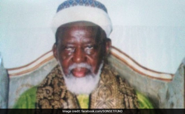 Ghana Church Attacked Over Prophecy Of Muslim Spiritual Leader's Death
