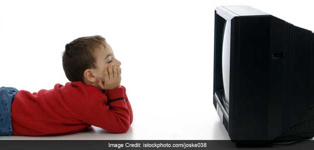 Do Not Reward Your Kids With Screen Time! Here