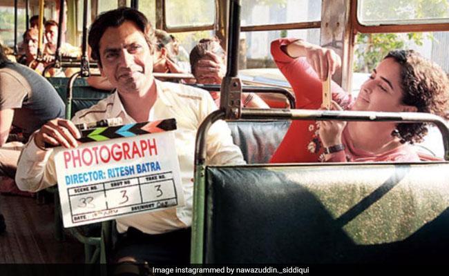'ठाकरे' के बाद 'फोटोग्राफ' में दिखेंगे नवाजुद्दीन सिद्दीकी, आ गई रिलीज डेट