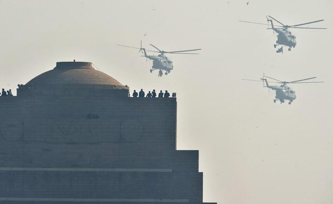 عرض عسكري في الهند احتفالا بالذكرى الـ70 لتأسيس الجمهورية Vpnjvkhg_iaf-flypast-at-republic-day-parade-2019_625x300_26_January_19