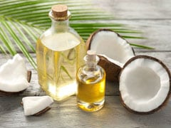 Eat This Much Coconut Oil Daily For Quick Weight Loss